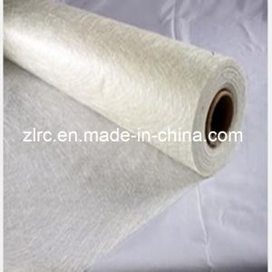 E Glass / C Glass Fiberglass Chopped Strand Mat for FRP Products, Boat Building, Auto. pictures & photos