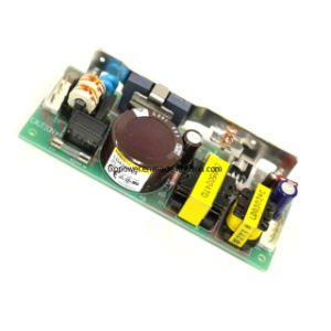 Custom Open Frame Switching Power Supply with 5W to 100W Output Series pictures & photos