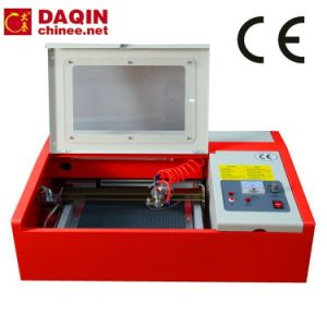 Screen Protector Cutting Machine for All Phone Model pictures & photos