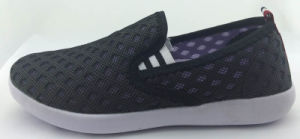 Slip-on Shoe, Running Shoe, Sport Shoe pictures & photos