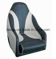 Reliable PU Foaming Yacht Seat for Home Use pictures & photos