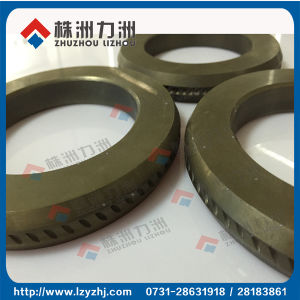 Hot Sale Cold Rolling Rings with Competitive Price pictures & photos