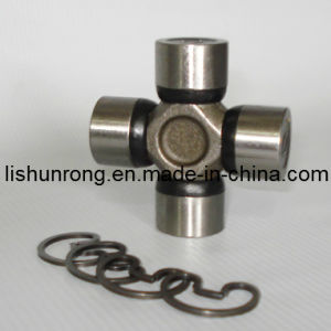 U-Joints, Universal Joint, Cross Joints pictures & photos