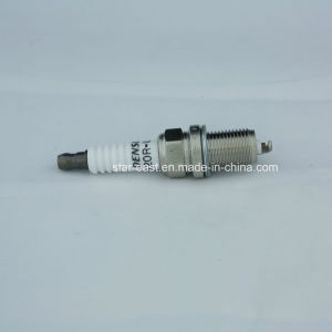 Hight Quailty Spark Plug K20r-U11 for Denso Toyota/Vw pictures & photos