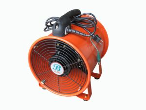 "8""-24"" Portable Ventilator Blower pictures & photos"