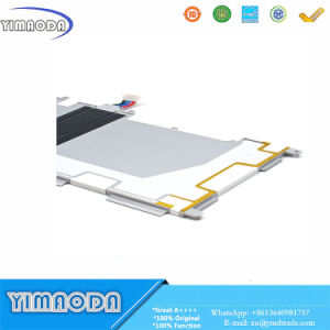 Test One by One T9500c 9500mAh for Samsung Galaxy Tab Note PRO 12.2 Inch P900 Sm-P900 Battery pictures & photos