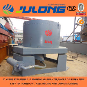 Top Selling Factory Driect Centrifugal Machine Julong for Sale