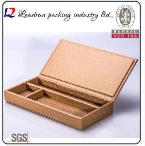 Paper Pencil Box Vape Plastic Metal Ball Point Pen Derma Plastic Ballpoint Pen (YS40L)
