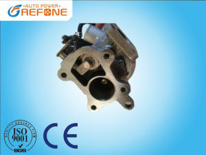 Td025 49173-02401 2823127000 Turbocharger for Hyundai pictures & photos