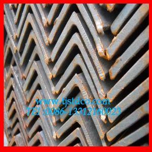 Galvanized Steel Angle Bar (Q235B Q235 Q345B Q345) pictures & photos