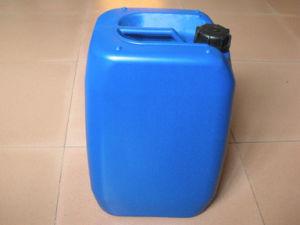 Plastic Transparent Line Jerry Can/ Bottle/ Barrel/ Drum/ Tank Auto Blow Molding Machine pictures & photos