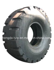 Giant Tyre, OTR Tyre, OTR Tire, Giant OTR Tire