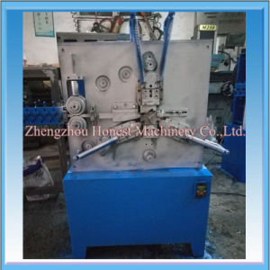 High Quality Coiling Machine China Supplier pictures & photos