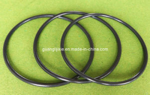 Hydraulic Excavator Parts Floating Oil Seal 5p6418 pictures & photos