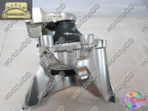 50820-Swe-T01 Engine Mounting for Honda CRV 2.4L pictures & photos