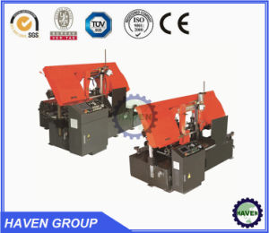 HAVEN Brand Band Sawing Machine pictures & photos