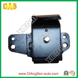 Automotive Rubber Parts Engine and Transmission Mount for Nissan (11210-18G00) pictures & photos