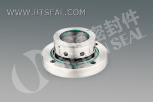Power Plant Mechanical Seal Bs550 pictures & photos