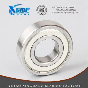 China Good Quality Deep Groove Ball Bearing (6812/6812ZZ/6812-2RS)