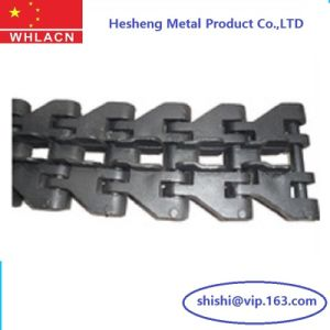 Investment Casting Crawler Tractor Agriculture Machinery Parts pictures & photos