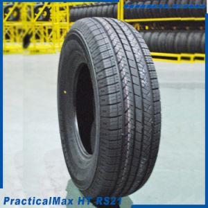 Austone Tire Factory Habilead Tire 225/60r18 265/70r16 235/75r15 235/60r16 215/70r16 Car Tyres pictures & photos