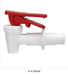Water Dispenser Bottles (A-4 Safety) pictures & photos