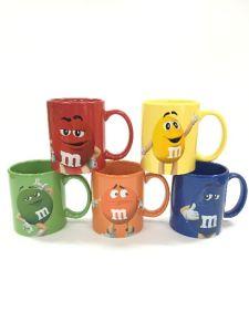 11oz mm Promotion Mug pictures & photos