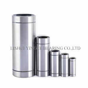 Lm16luu Linear Bearing Bushing Bearing for CNC Machine pictures & photos