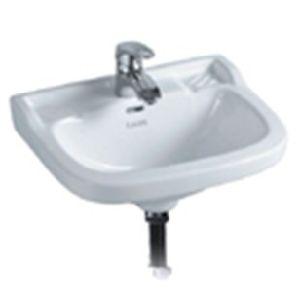 Hany Type Wash Basin (W-0031)