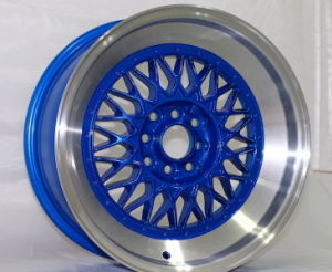 15-17inch Car Alloy Wheel /BBS Rims/Alloy Wheel for Enkei/Vossen Wheel pictures & photos