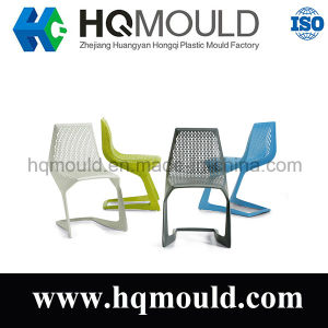 Plastic Injection Office Chair Mould pictures & photos