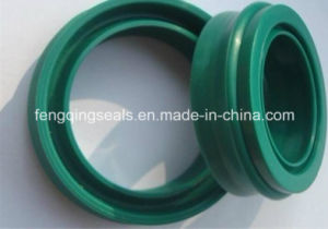 EU Hydraulic Cylinder Dust Seal Pneumatic Seal pictures & photos