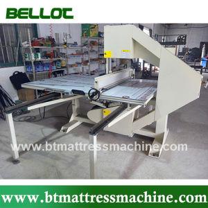 Foam Vertical Cutting Machine Btlq-3L pictures & photos