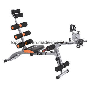 Hot Sale Factory Price Ab Exercise pictures & photos