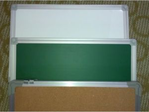 Ceramic Green Writing Board Fro School Equipment pictures & photos