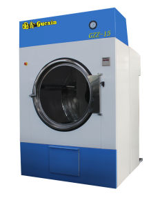 Tumble Dryer / Washer Dryer Machine for Hotel