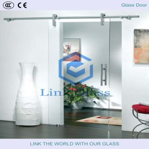 Tempered Glass pictures & photos