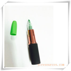 Fluorescent Pen for Promotional Gift (OI222229) pictures & photos