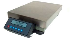 Electric Analytical Balance (WT302B) pictures & photos