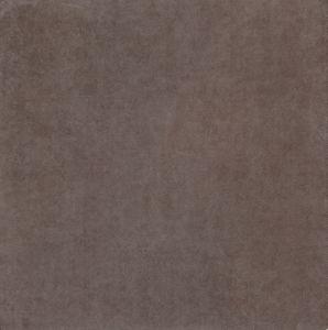24X24 Rustic Floor Ceramic Tile (G66001) pictures & photos