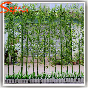 Distinctive Design Landscape Indoor Artificial Bamboo Trees pictures & photos