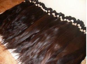 Wholesale Top Grade 7A Brazilian Unprocessed Virgin Hair Raw Virgin Unprocessed Human Hair
