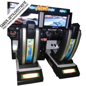 """Arcade Game Machine, Arcade Machine (32"""" Outrun2011) pictures & photos"""