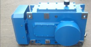 High Power Gearbox pictures & photos