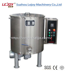 Small Chocolate Storage Tank pictures & photos
