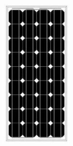 300W Mono Crystalline Solar Module with TUV Ce Certificate pictures & photos