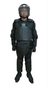 Anti Riot Suit/Anti Riot Amor/Tactical Body Armor (SD-SERIES) pictures & photos