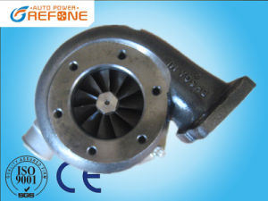 Refone To4b71 Turbo Charger 465154-0026 Turbocharger for Agricultural pictures & photos