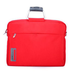 Laptop Messenger Bag with Handle pictures & photos