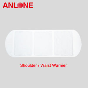 Self-Heating Body Warmer Pack pictures & photos
